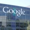 Google'га эгалик қилувчи холдинг 2016 йилда қанча соф фойда олгани маълум бўлди