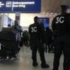 Suriyaga otlangan 6 fransuzning pasportlari olib qo'yildi