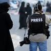 Журналистни ким ҳимоя қилади?