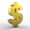 Янги тартиб: 5000 АҚШ доллари миқдоридан ошган нақд хорижий валютани четга олиб чиқиш соддалаштирилди