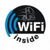 Олма-ота трамвай ва троллейбусларида бепул Wi-Fi ўрнатилди