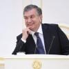 """Shavkat Mirziyoyev: """"O'zbekiston biror fuqarosini o'z holiga tashlab qo'ymaydi"""""""