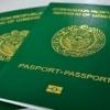 Эски паспортда юрганлар 30 кун ичида биометрик паспорт олмаса қанча жарима тўлашини биласизми?