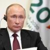 Putin G20 sammitida dunyo uchun eng asosiy xatarlarni aytdi