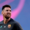 """Messi Gvardiolaga: """"2ta """"Oltin to'p""""ni yutishni xohlayman. Buni faqat sen bilan qila olaman"""""""