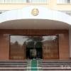Sobiq prokuror Mira'lam Mirzayev va uning oila a'zolari hibsga olindi