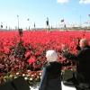 Istanbulda Erdoʻgʻan partiyasini 1,6 mln kishi qoʻllab-quvvatladi (video)