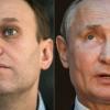 Navalniy «Putinning qasri» haqidagi surishtiruvni e'lon qildi (video)