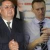 Usmonov Navalniyga qarshi: Shovqin kuchaymoqda