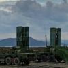 Россия Хитойга С-400 тизимларини етказиб берди