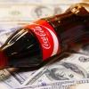 22 000 dollar qiymatidagi «Coca-Cola»