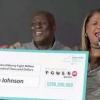 Америкалик юк машина ҳайдовчиси лотереяда 298 миллион доллар ютиб олди