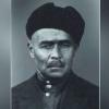 Ислом Каримовнинг отаси ҳақида маълумот берилди