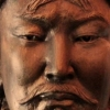 Чингизхон ким бўлган? Ёхуд уни улуғлашдан кимлар манфаатдор?