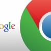 15 декабрь – Google Chrome энг оммабоп браузерга айланган сана