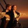 Titanik filmi haqida biz bilmagan qiziqarli faktlar