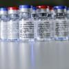 O'zbekiston har bir fuqarosi uchun 1 dozadan koronavirusga qarshi vaksina buyurtma qilgani ma'lum bo'ldi