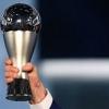 FIFA 2017 yilning eng yaxshi futbolchisi uchun atalgan «The Best» sovriniga davogarlar ro'yxatini e'lon qildi