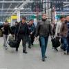 "Кудбиев: ""Мигрантлар мавзуси кўп йиллар ёпиқ мавзу бўлган"""