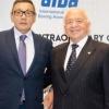 O'zbekistonlik biznesmen AIBA prezidenti etib tayinlandi