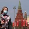 Rossiya Sog'liqni saqlash vazirligi koronavirus bilan kasallanganlarning 90 foizi ta'tildan qaytgan odamlar ekanini ma'lum qildi