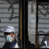 JSST Yevropada koronavirusdan o'lim holatlari yanada ko'payishini taxmin qildi