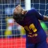 «Barselona» Neymarning talabini qondira olmaydi