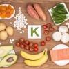 Shifokorlar K vitamini bilan koronavirus o'rtasidagi bog'liqlikni topishdi