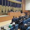 Prezident Virtual qabulxonasiga Yakkasaroy tumani bo'yicha 6000 dan ortiq murojaat kelib tushgan