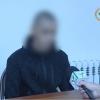 Тошкент юридик коллежидаги пичоқбозлик сабаблари маълум бўлди (видео)