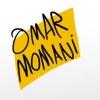 Omar Momanidan yangi karikatura: Kataloniya va Madrid farqi 7 ochko