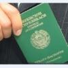 Ёнида фуқаролик паспорти бўлмаган шахс қандай ҳолларда ички ишлар бўлимларига олиб кетилади?