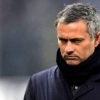 Жозе Моуриньо январни бошида «Манчестер Юнайтед»ни қабул қилиб олади