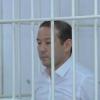 «Ўзбекистон 24» телеканали Аҳмадбойнинг суд жараёнидан махсус репортаж тайёрлади (видео)