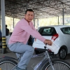 «GM Uzbekistan» очиқ савдодаги биринчи кун 40 та автомобиль сотди