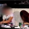 Тунги клублардаги рейд: У маданият ўчоғими ёки фаҳш? (видео)