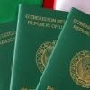 ИИВ паспорт олиш учун электрон навбатга ёзилиш ҳақида маълумот берди