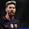 ОАВ: Месси «Барселона»ни шартномасини узайтирмаслиги ҳақида хабардор қилган
