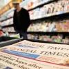 Financial Times: Rossiyaga qarshi sanksiyalar masalasi Evropa Ittifoqini bo'lib yuborishi mumkin