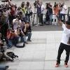 Neymar: «Barselona» bilan shartnomani uzaytirishni istayman