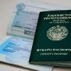 Чет элга чиқиш паспортини жорий этиш тўғрисидаги қарор лойиҳаси: чекловлар қонунийми?