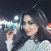 Aktrisa Jamila G'ofurova g'iybatchi erkaklarga murojaat qildi