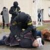 Самарқандда «Ҳизб ут-Таҳрир» террорчилик ташкилотининг 15 нафар аъзоси қўлга олинди