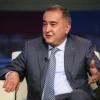 Jahongir Ortiqxo'jayev: «TikTokerlar»ni cheklash kerak emas