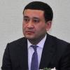 Umid Ahmadjonov Osiyo chempionlar ligasida o'zbek klublariga omad tiladi