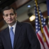 Texas senatori saylovda Tramp uchun ovoz berishini ma'lum qildi