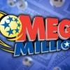 Amerikada yana bir odam lotereya o'ynab 522 million dollar yutib oldi