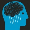 Депрессиядан қандай қилиб қутилиш мумкин?
