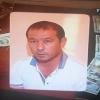 Аҳмадбойнинг ноқонуний фаолияти ҳақидаги кўрсатув видеоси YouTube'га жойланди (видео)