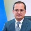 Komil Allamjonov prezident matbuot kotibi lavozimidan ozod qilindi